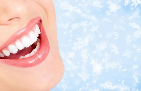 Dental & Vision